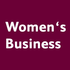 womens business