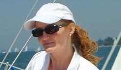 Karin Tissier-Brandt