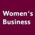 womens business